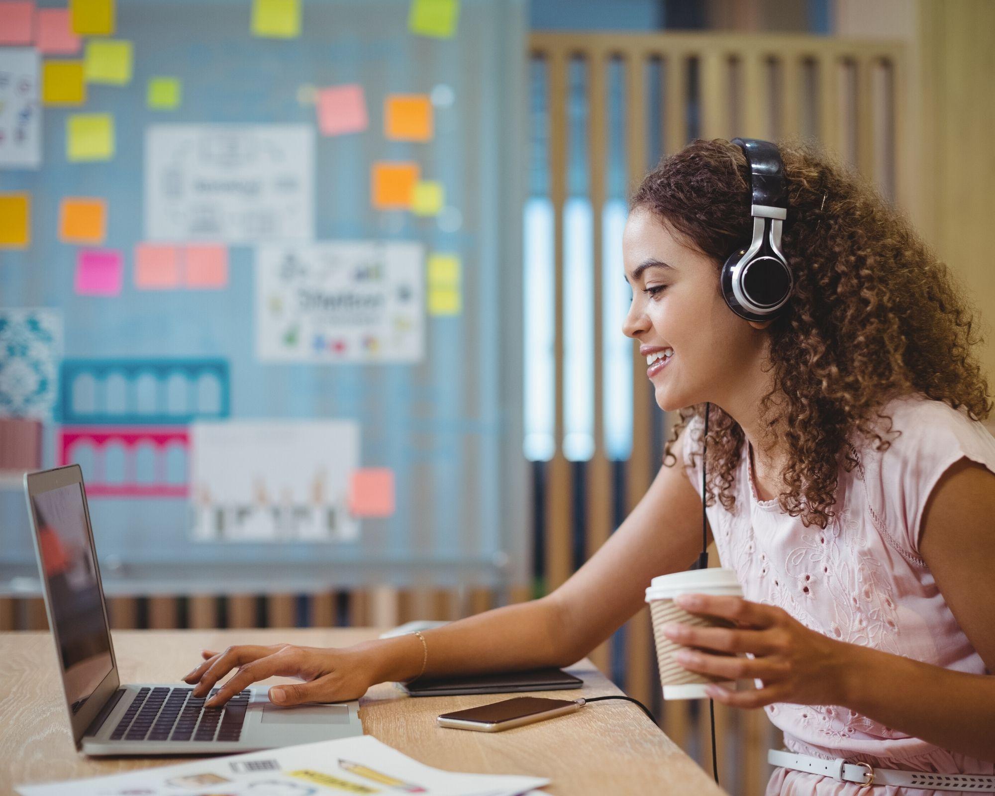 Como aprender fácilmente inglés escuchando canciones